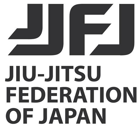 jjfj-logo