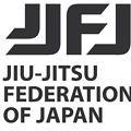 Photos: jjfj-logo