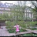 Photos: P2680596