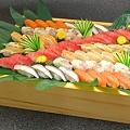 018 バイキングお料理イメージ(お寿司も食べ放題) by ホテルグリーンプラザ軽井沢