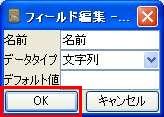 PortaBase_042