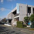 鳥居松ふれあいセンター・市民活動支援センター