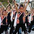 華燈(HANABI) - 第10回 東京よさこい 2009