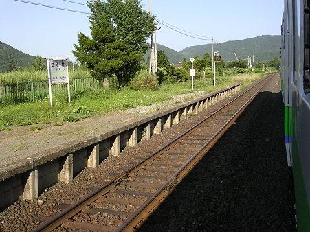 瀬戸瀬駅7