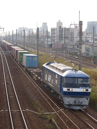 DSCN9859