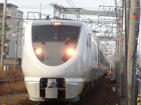 DSCN1037