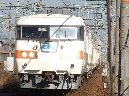 DSCN1837