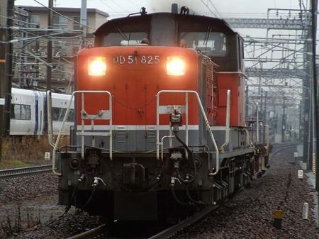 DSCN2039