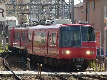 DSCN2143