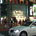 写真: 立川談大追悼落語会 お江戸上野広小路亭