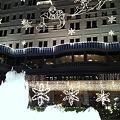 Photos: ペニンシュラホテル