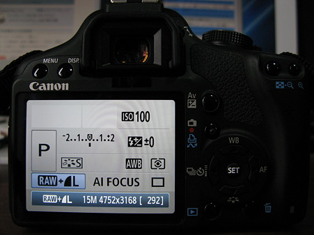 Transcend SDHC 8GB Class10(9/10)