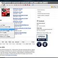 Opera右クリックカスタマイズ:GoogleDocsViewerで開く