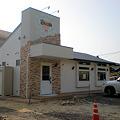 Photos: 大城小学校東(小牧市大草)に喫茶店「i Cafe」がオープン!現在スタッフ募集中!_03