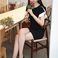 Photos: 201205141154341001_1