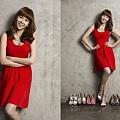 Photos: 201205230941102210_1