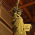 "Photos: 26日 NY-Manhattan Times Square Toys ""R"" US"
