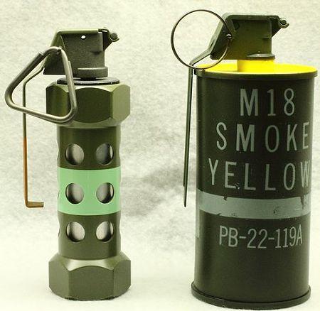 M18 (3)