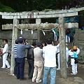 写真: 20120513111912 (2)