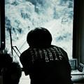 Photos: 足尾戦士の歌♪