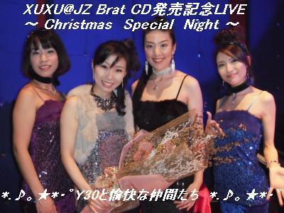 DSCF2385_convert