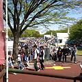 Photos: 2010-05-02 13.40.20