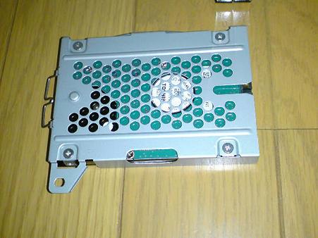 SN3D0021
