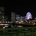 Photos: IMG_2210_1_1
