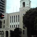 写真: 大道芸ワールドカップin静岡8