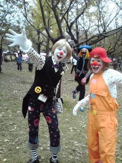 大道芸ワールドカップin静岡15