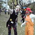 写真: 大道芸ワールドカップin静岡15