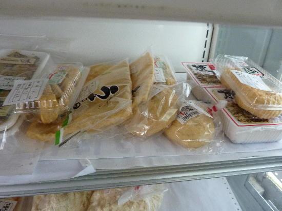 農産物直売所【かあちゃんの新鮮野菜の店】かあちゃん-斉藤商店