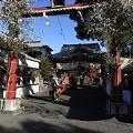 Photos: R0033612 - 初詣