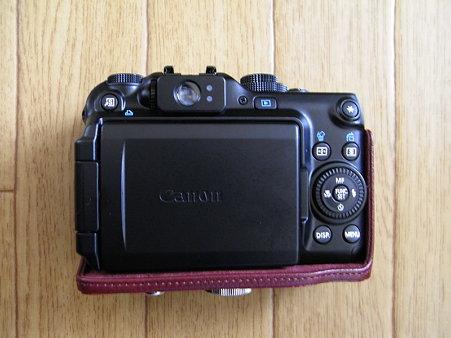 G11カメラケースSC-DC65B(6)