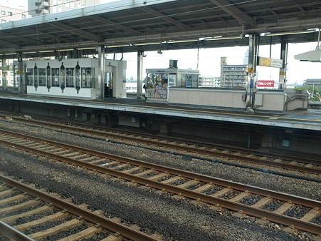 岐阜羽島駅1