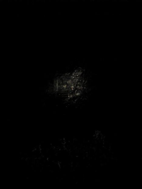 750_斥候 ◆Br4VfjPxT2_1