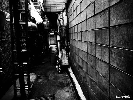 ある街角96