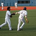 Photos: 下窪 松本