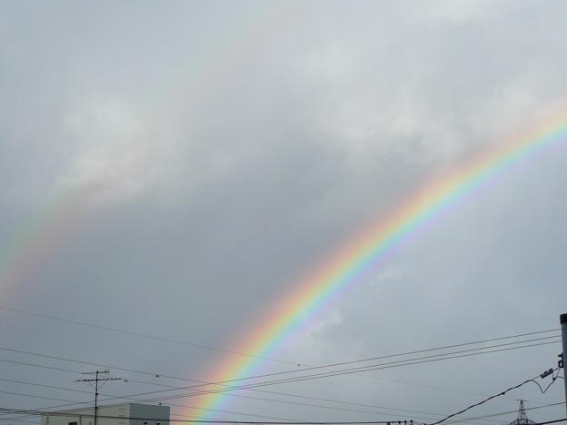 虹の写し鏡(839)