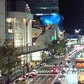 Photos: 京急上大岡