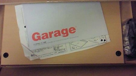 Garage1-1
