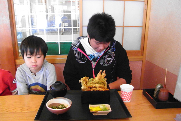 Photos: 北軽井沢outside BASE 157