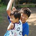 Photos: 軽井沢キャンプクレスト025