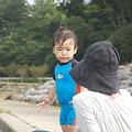 Photos: メープル那須高原キャンプグランド007