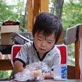 Photos: メープル那須高原キャンプグランド013