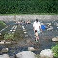 Photos: メープル那須高原キャンプグランド014