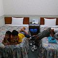Photos: ホテル昭和002
