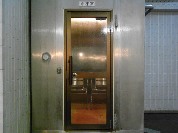 Photos: ホテル昭和006