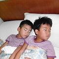 Photos: ホテル昭和008