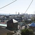 Photos: kamine101204647